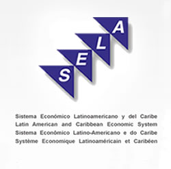 logo_sela_2011