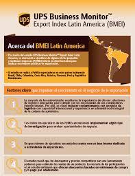 BMEI Latin America 2014